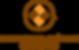 logo_anahuac.png