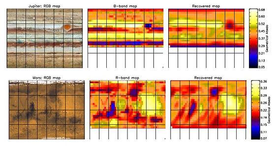 Jupiter Mars Map.jpg