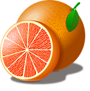 grapefruit-4677275_960_720.png