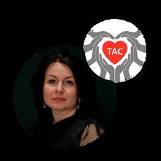 основательница фонда ЛОГО (1).png