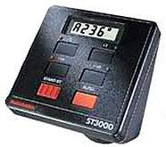 ST3000