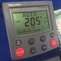 ST5000+