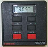 ST4000