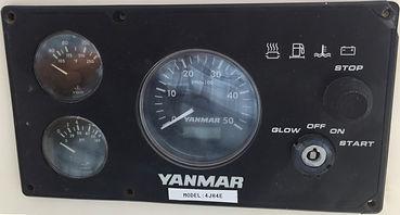 Yanmar Type C.jpg