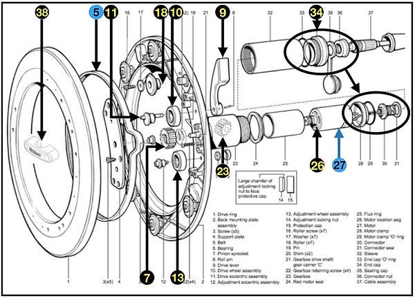 Parts Locator image.jpeg