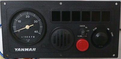 Yanmar Type B.jpg