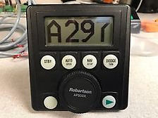 Raymarine Remote Control