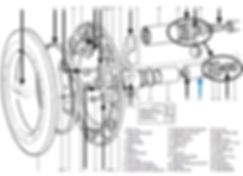 Parts finder.jpg