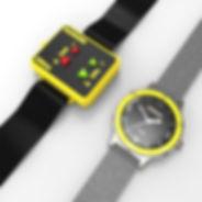 AB AH watch comparison.jpg