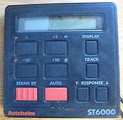 ST6000