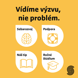 Sokratov-institut_vstupny-post.png
