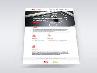 web-energia-mockup.jpg