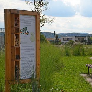 infopanel-zahrada-spomienok.jpg
