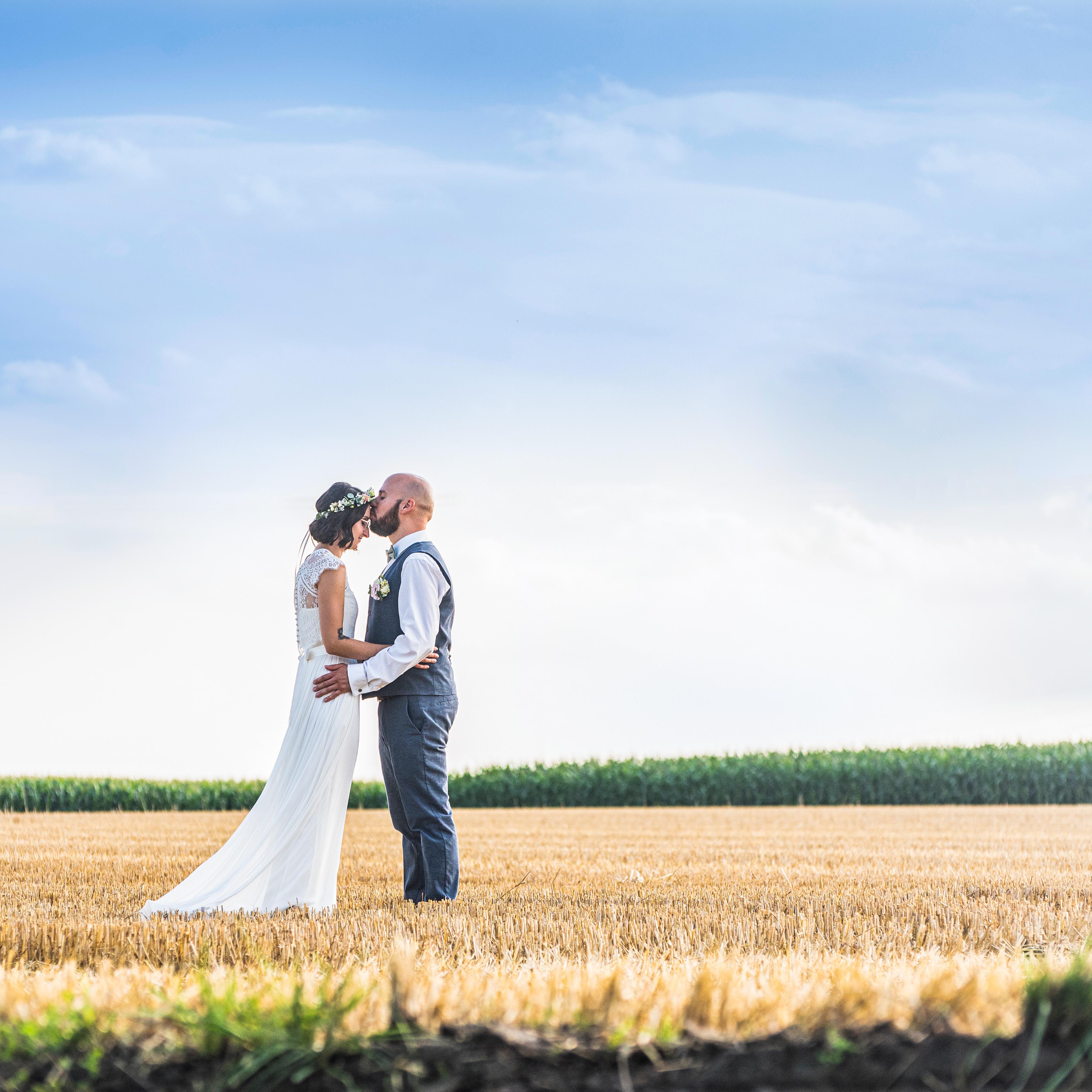 Unsere Hochzeit_DSC_1118_.jpg