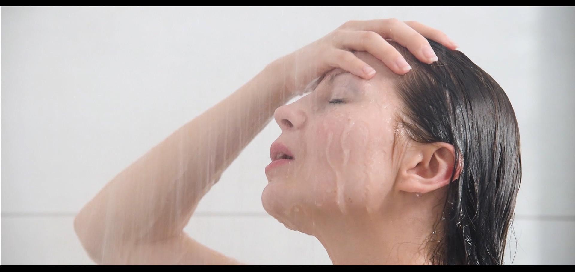 Werbefilm - Ekes Sanitärtechnik