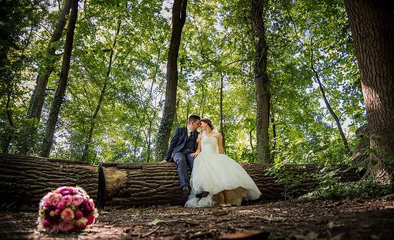 Unsere Hochzeitsfotos_DSC_0702.jpg