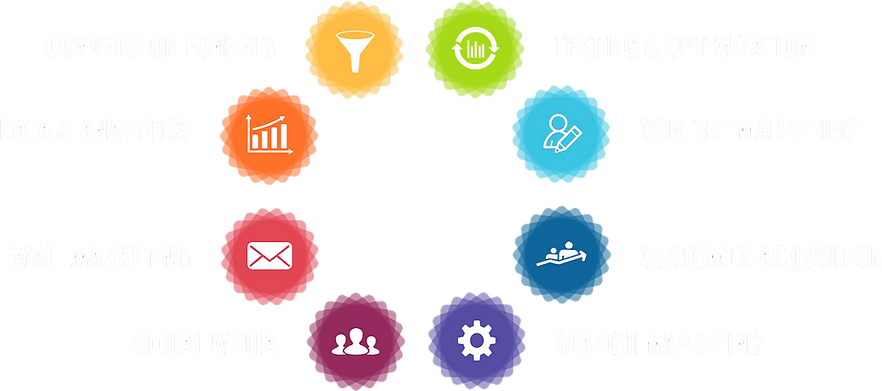 marketing icons (1).png
