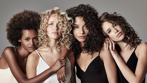 Top 5 Curly Hair Hacks!