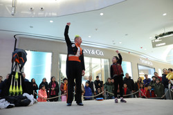 Mall copy