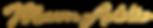 Meron Logo new.png