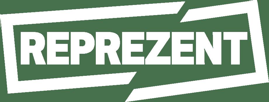 REPREZENT RADIO