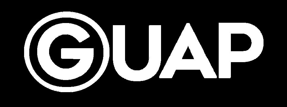 GUAP MAGAZINE