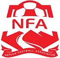 NFA Logo (RED)v2 Hi Res.jpg