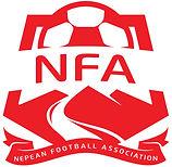 NFA Logo (RED)v2 Hi Res.jpg