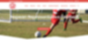 Nepean Football Club.PNG
