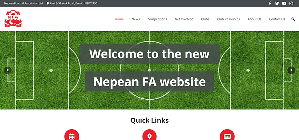 Nepean Football Association .PNG