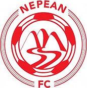 logo-nepean-fc.jpg