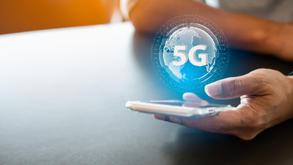 היתרונות שטכנולוגיית ה-5 G תביא לספקי השי