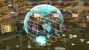 העתיד של ניהול שרשרת האספקה