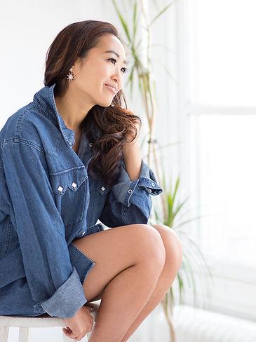 Hitomi Nozawa