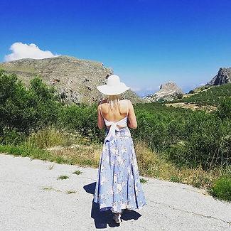 The view from _biolea_astrikas_estate af
