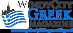wcgm-logo_4x2.png