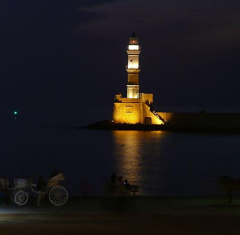 lighthouse at night.jpg