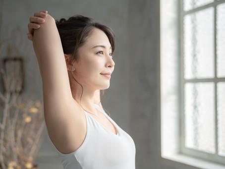 ミラドライの出力について CLINIC N東京銀座 ワキガ多汗症治療