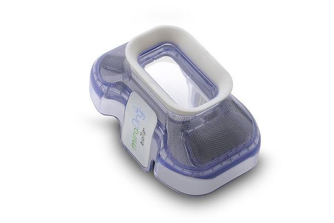 ミラドライ チップは使い捨て 衛生管理を徹底 CLINIC N クリニックN 東京銀座新橋品川 ワキガ多汗症治療