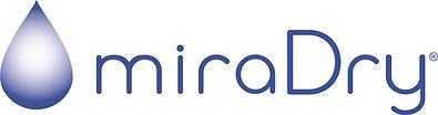 ミラドライ東京銀座 CLINIC N クリニックN モニター募集 わきが多汗症手術