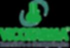 Logo Vicofarma.png