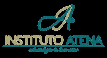 Instituto Atena
