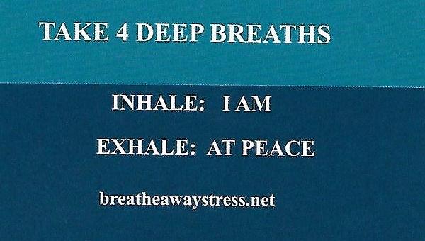 4 breaths card.jpg