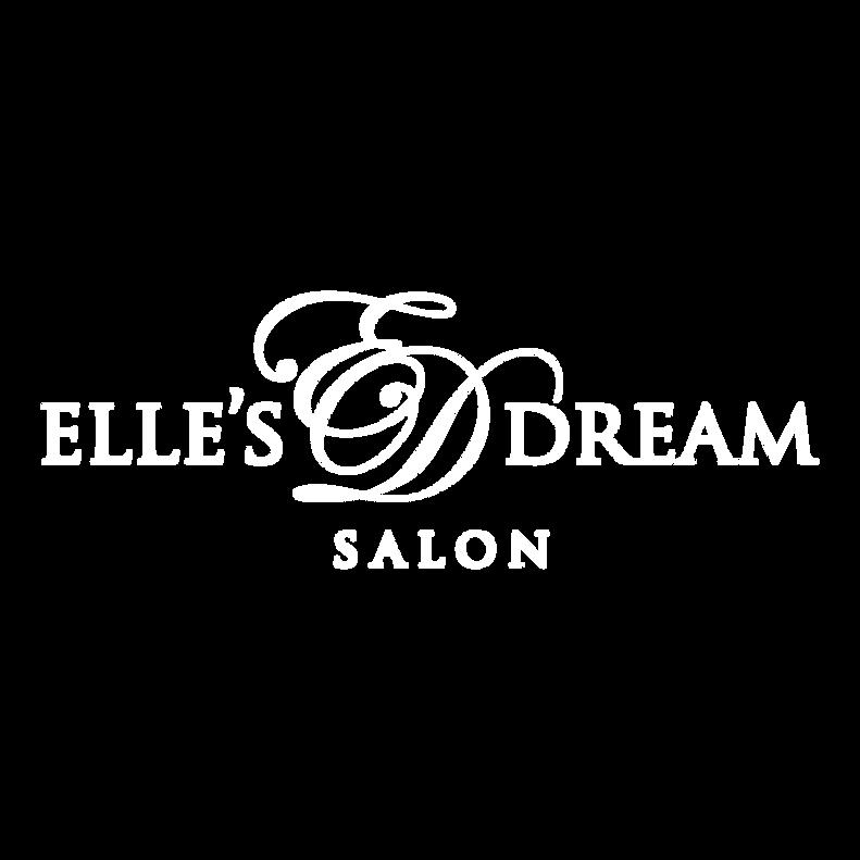 Elles Logo Final-03.png