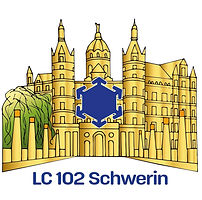 Ladies Circle 102 Schwerin