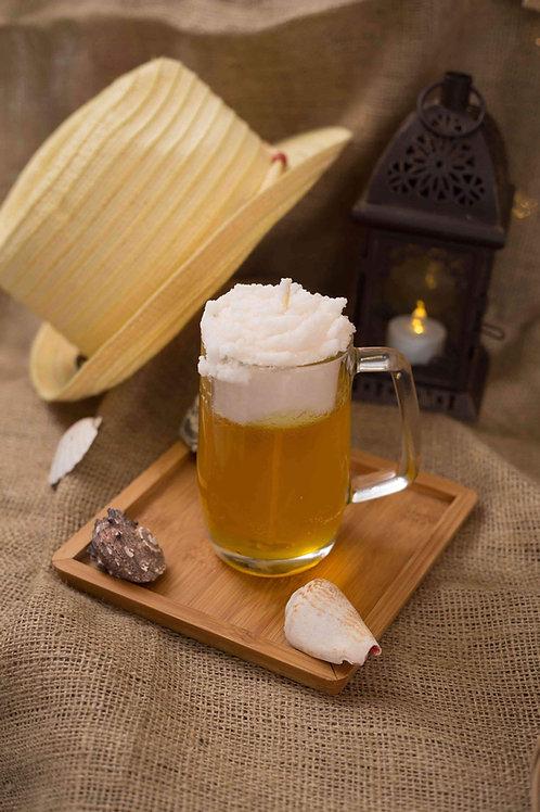 """Светло пиво """"Fromlove"""" - 500ml"""