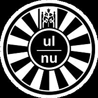 Logo RT93 ohne Schriftzug.png
