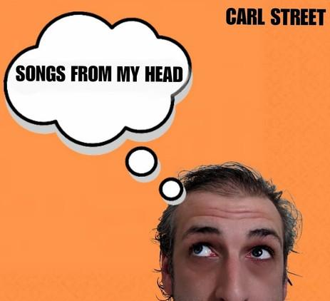 SONGS FROM MY HEAD.jpg