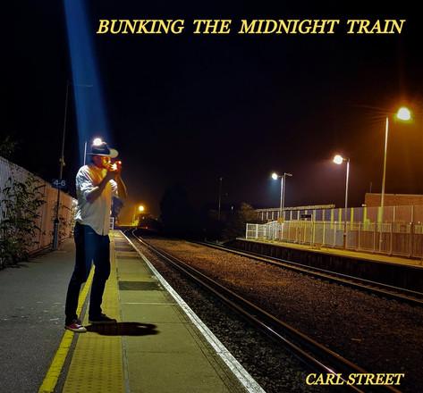 bunkingthemidnighttrain.jpg