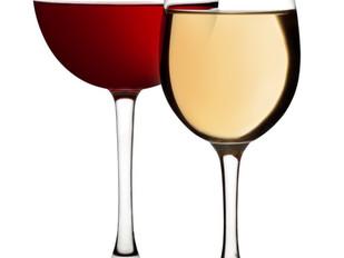 Society Wine Tasting Evening